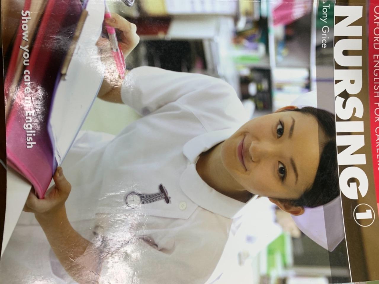 Development Of Nursing Uniform - Anal Mom Pics